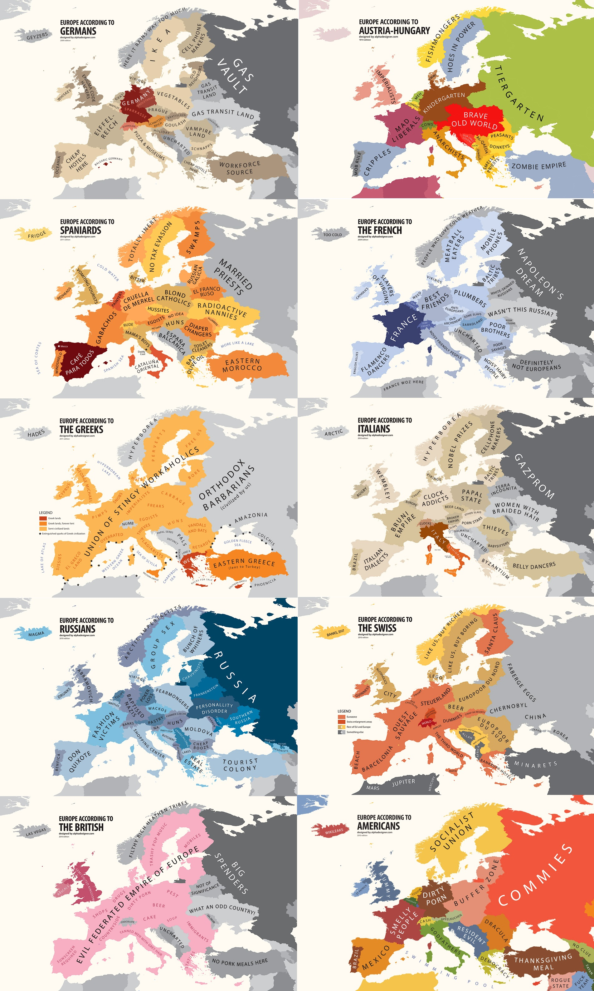 europe-according-to