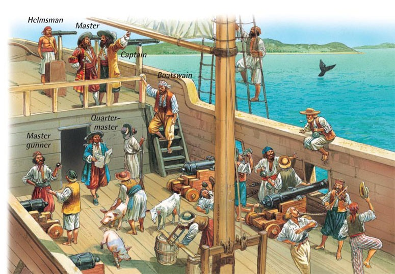life-aboard-a-pirate-ship-1
