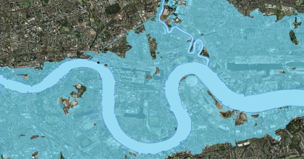 london-maps-fb2