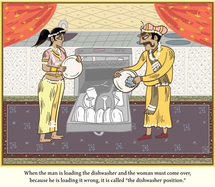 married-kama-sutra-1