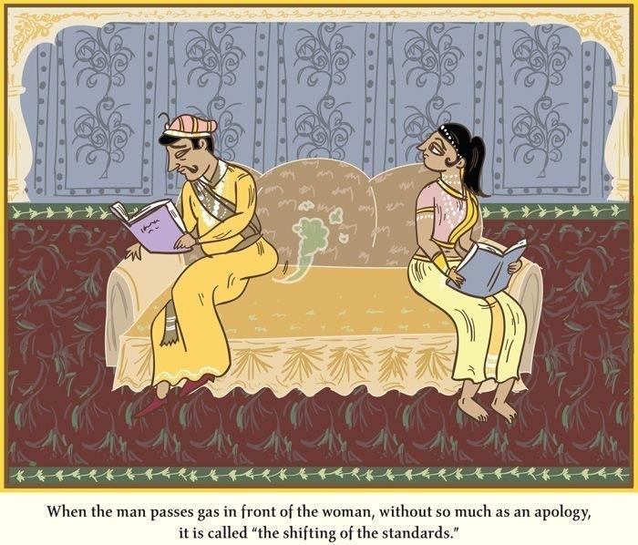 married-kama-sutra-4