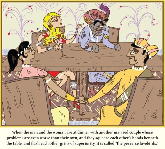 married-kama-sutra-7