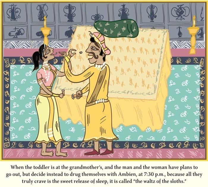 married-kama-sutra-9