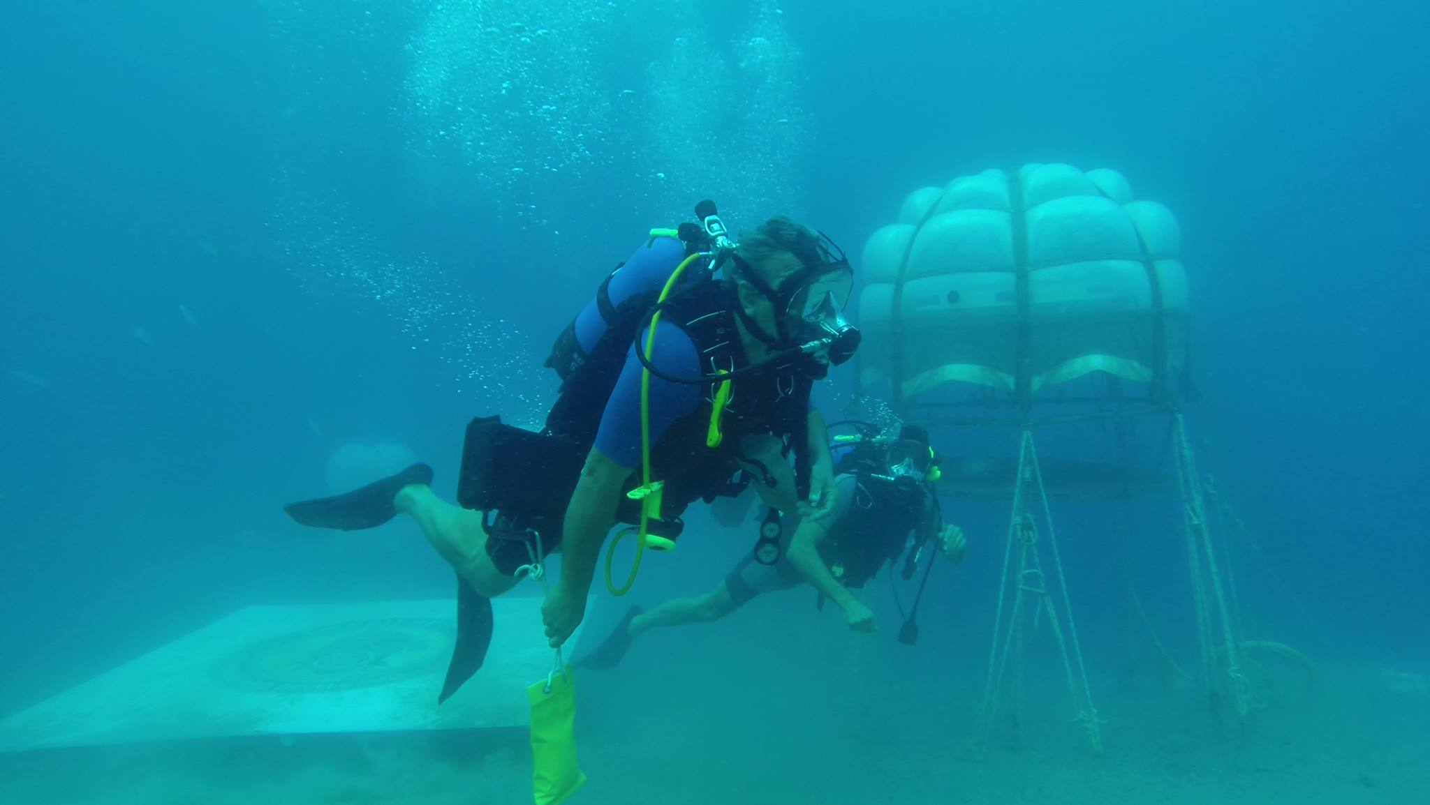 nemo-garden-underwater-biosphere-4