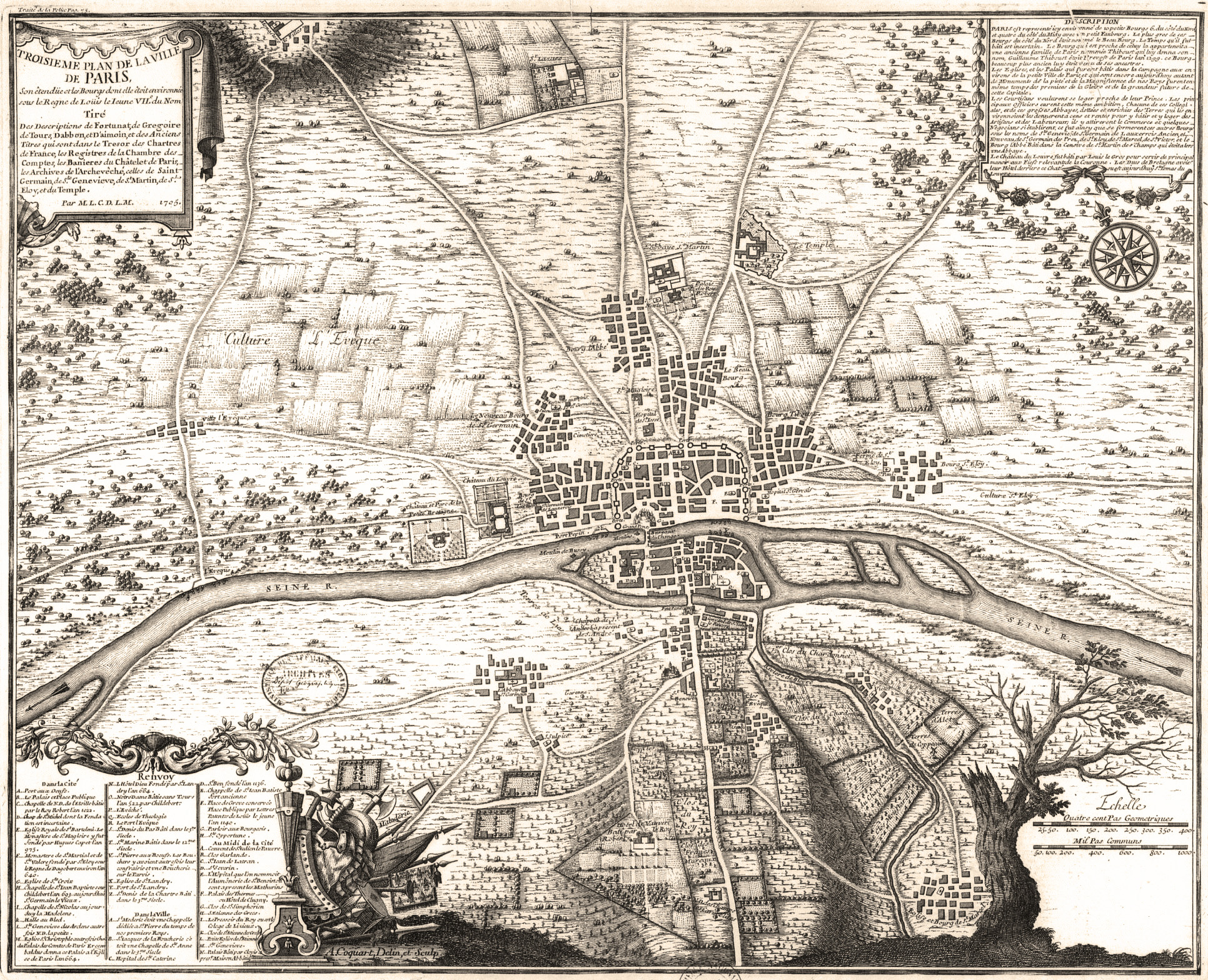 paris-1180-old-map