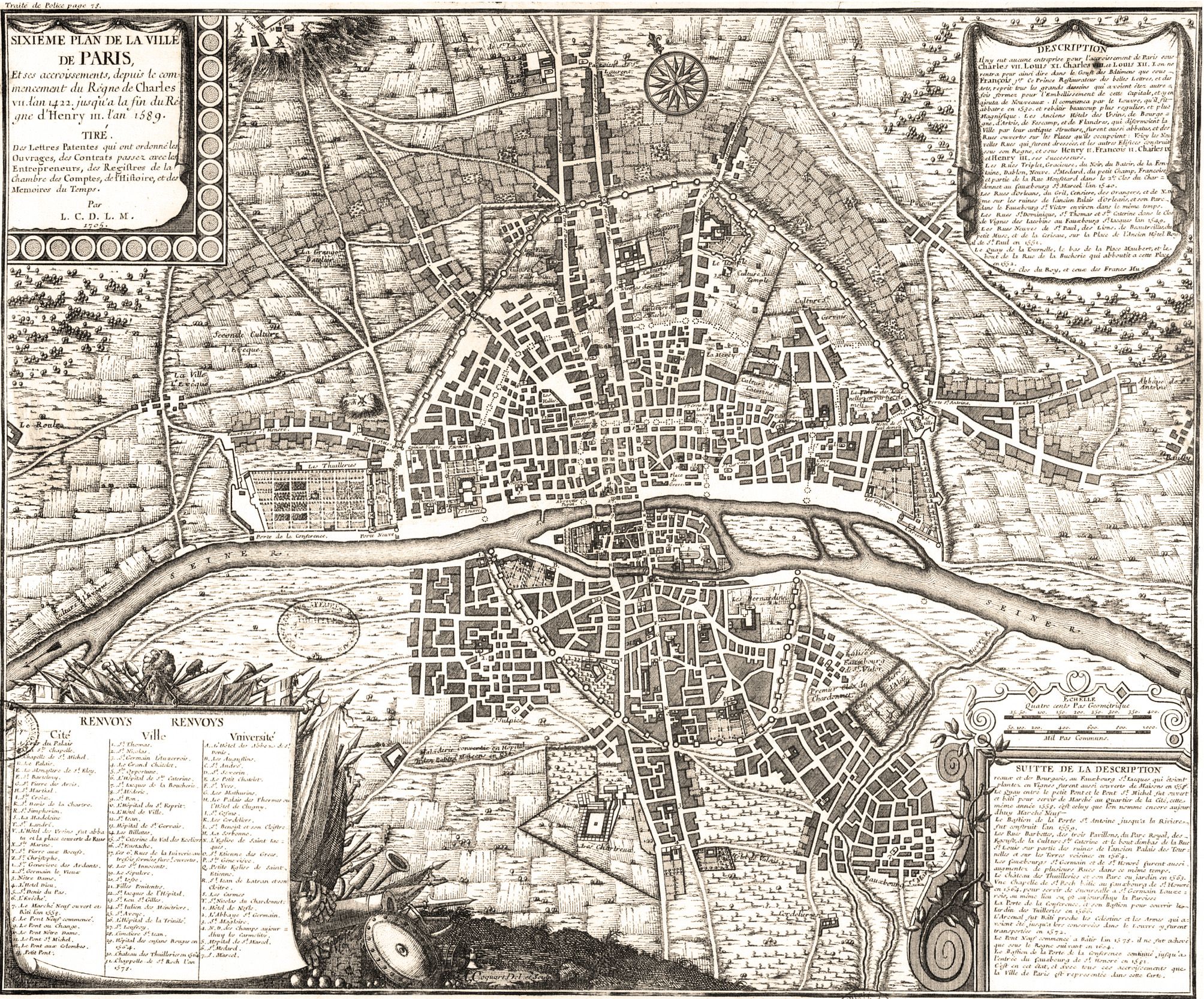 paris-1422-old-map