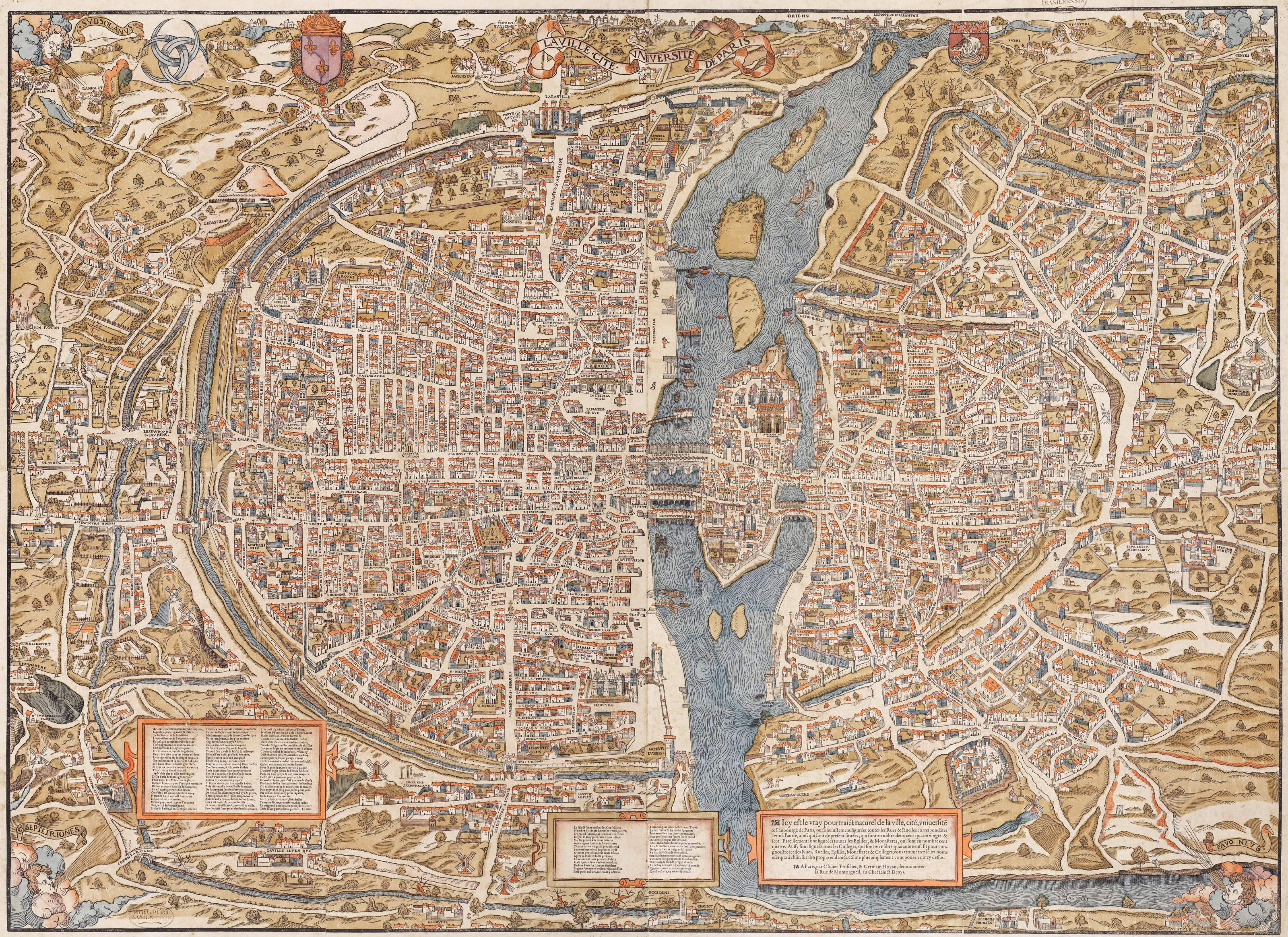 paris-1550-old-map