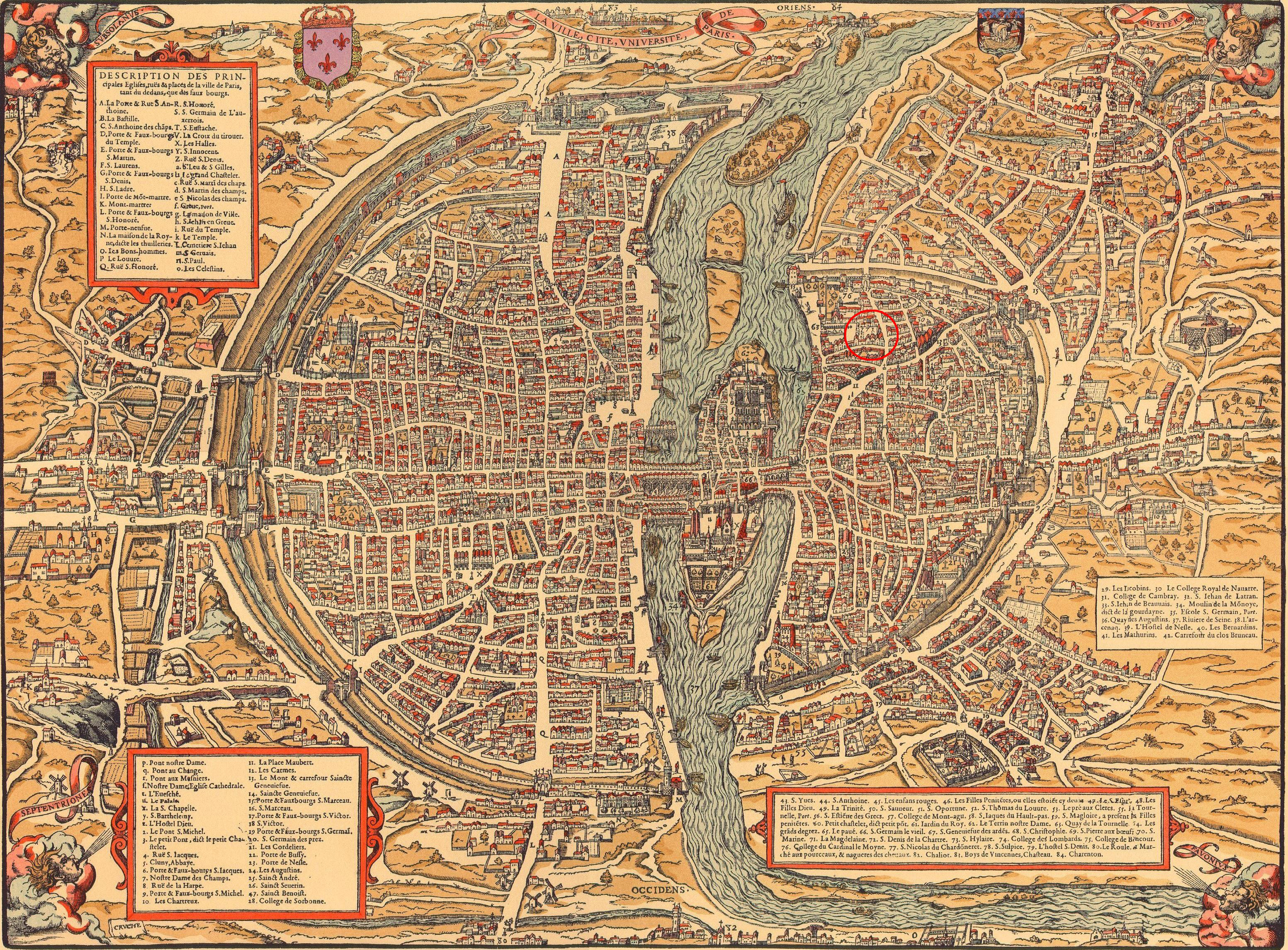 paris-1575-old-map