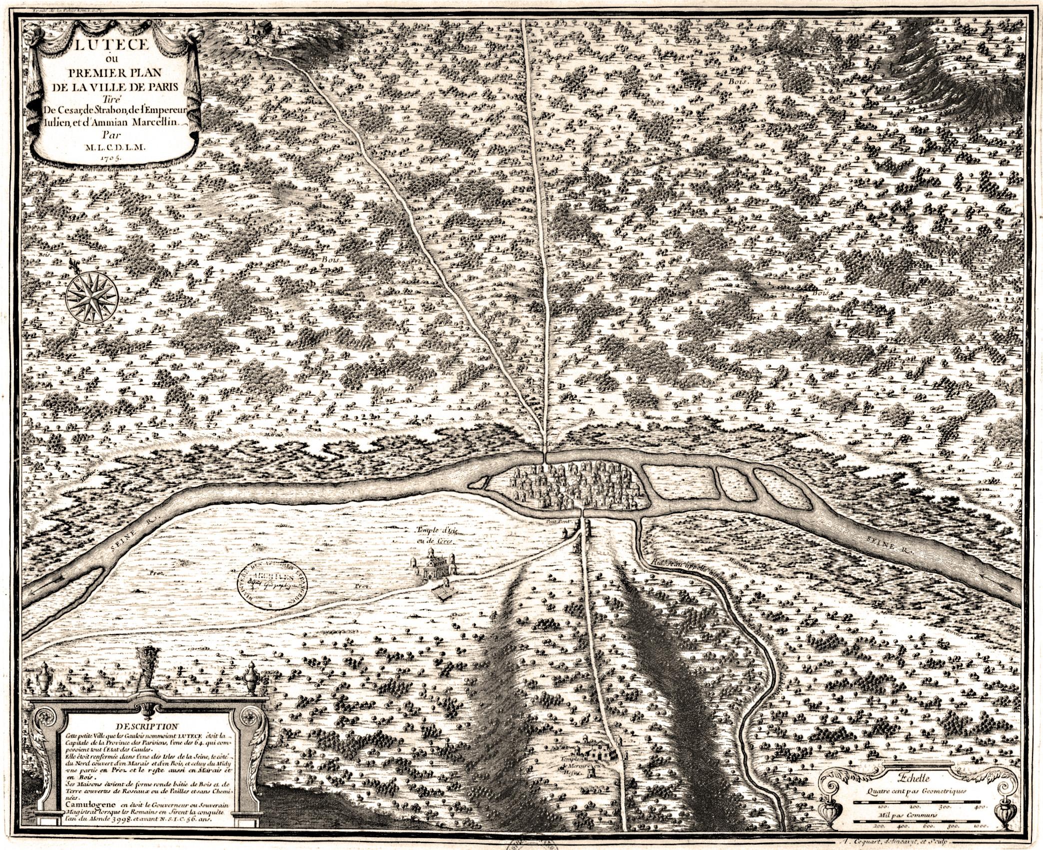 paris-360-old-map