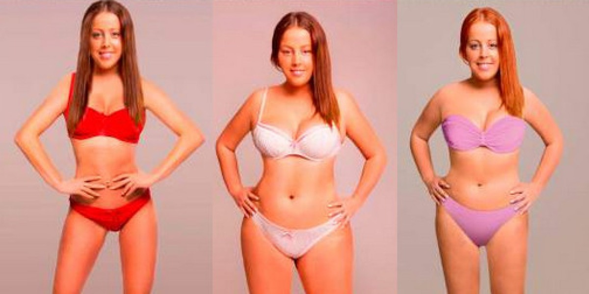 perfect-female-beauty-perception-infographic-fb3