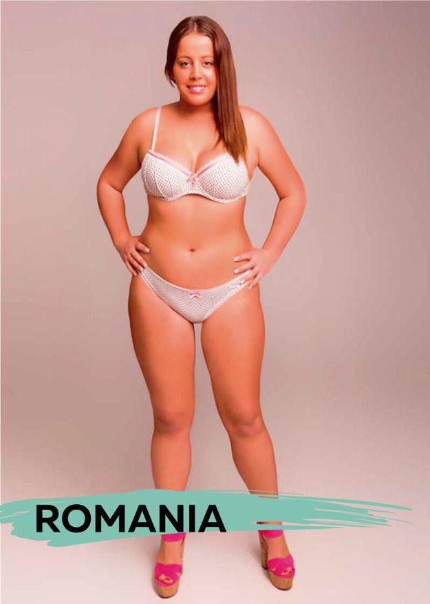 perfect-female-beauty-perception-infographic-romania