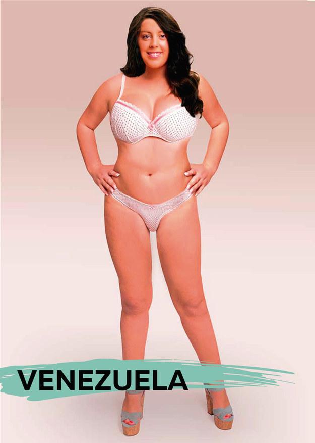 perfect-female-beauty-perception-infographic-venezuela