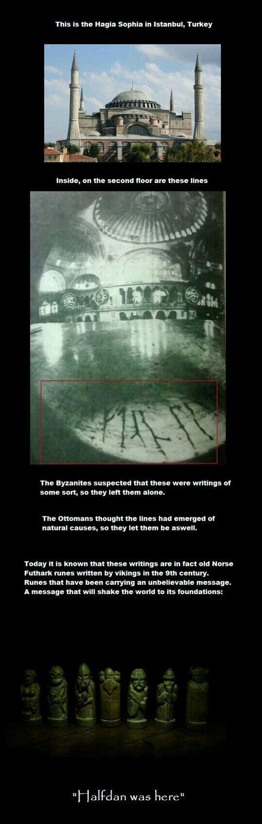 strange-signs-in-Hagia-Sophia