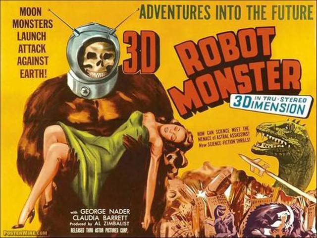 vintage-sci-fi-movie-posters-1