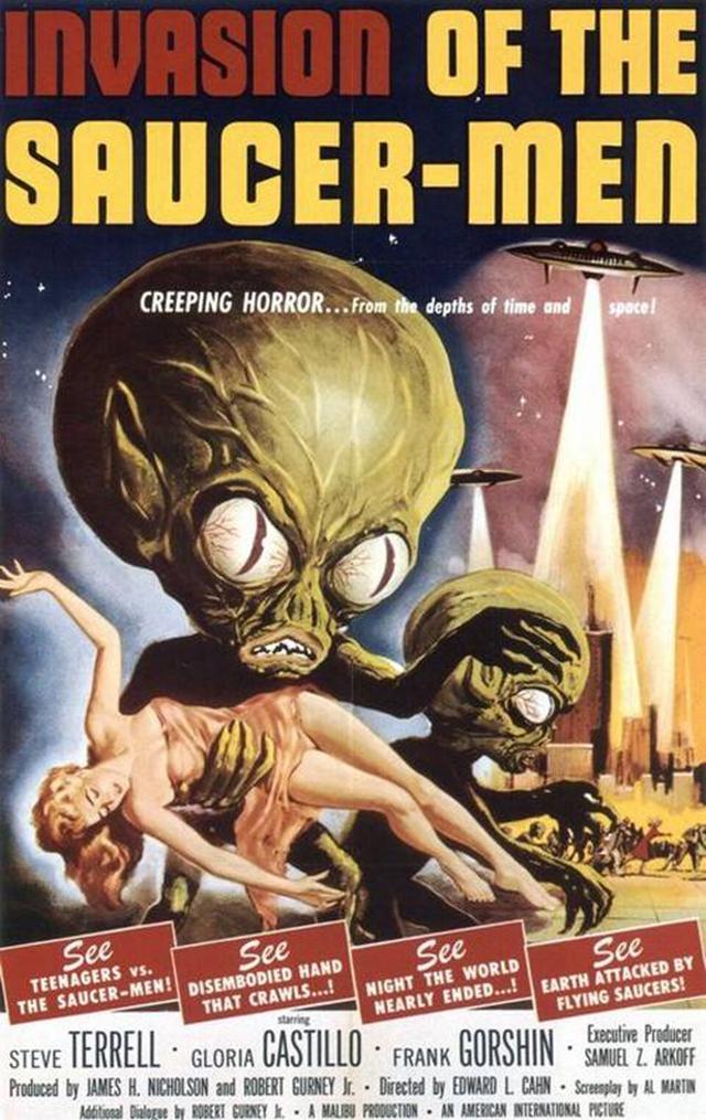 vintage-sci-fi-movie-posters-2