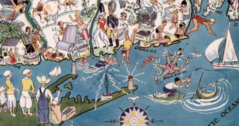 america-on-amazing-old-zoomable-maps-fb