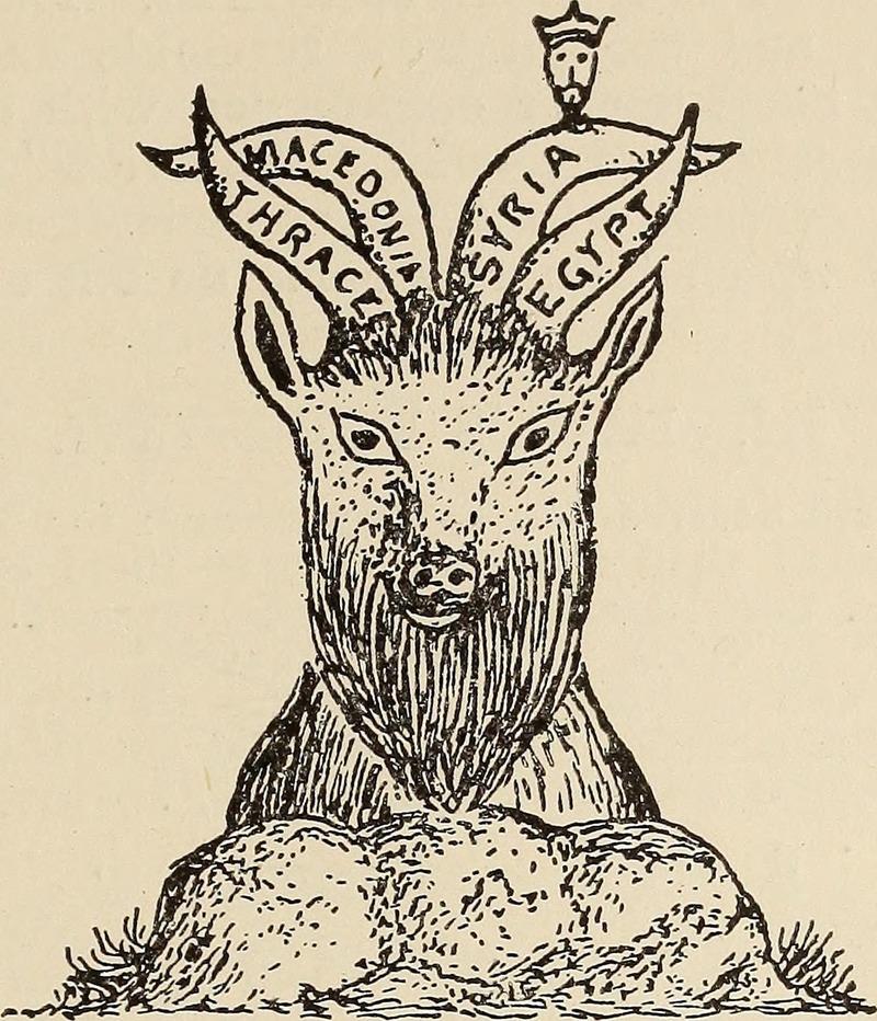 book-of-revelation-the-antichrist-revealed-1