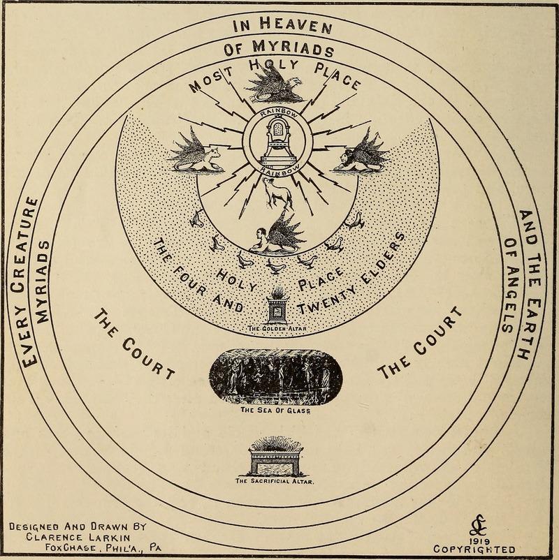 book-of-revelation-the-antichrist-revealed-16