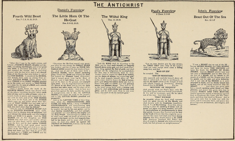 book-of-revelation-the-antichrist-revealed-21