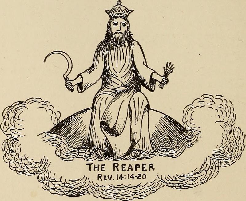 book-of-revelation-the-antichrist-revealed-24