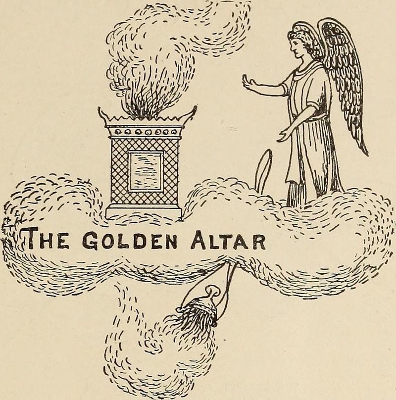book-of-revelation-the-antichrist-revealed-26