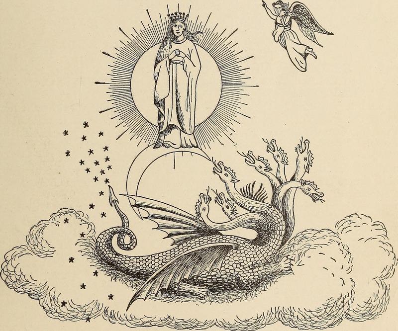 book-of-revelation-the-antichrist-revealed-27