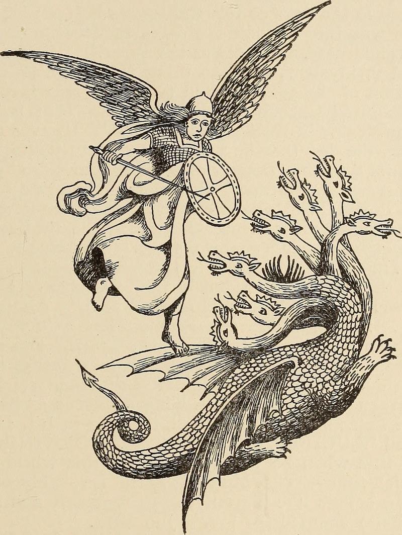book-of-revelation-the-antichrist-revealed-29