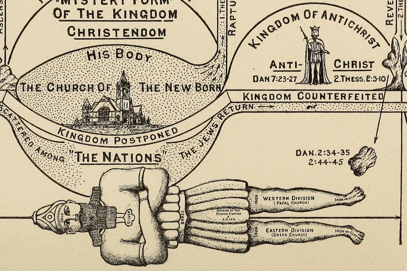 book-of-revelation-the-antichrist-revealed-7
