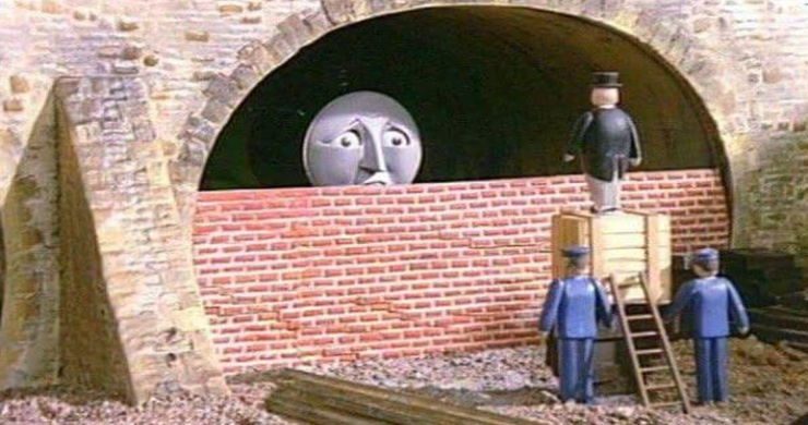 eu-brexit-thomas-engine-wall-fb