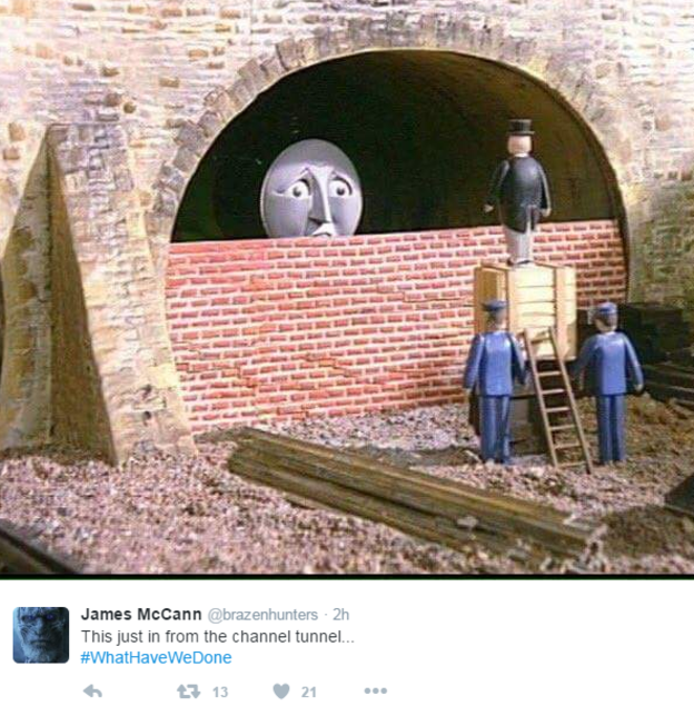 eu-brexit-thomas-engine-wall