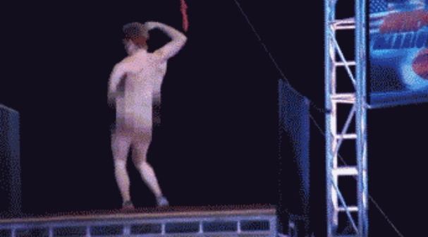 funny-gif-best-2015