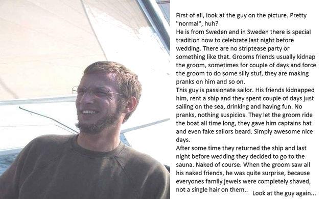 groom-stag-sweden-prank-beard-sailor