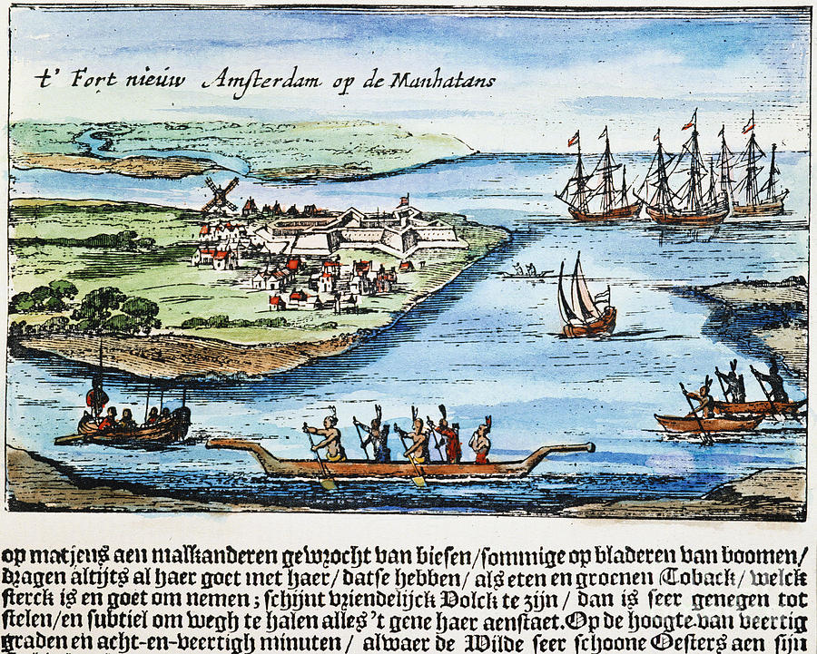 new-amsterdam-new-york-1651