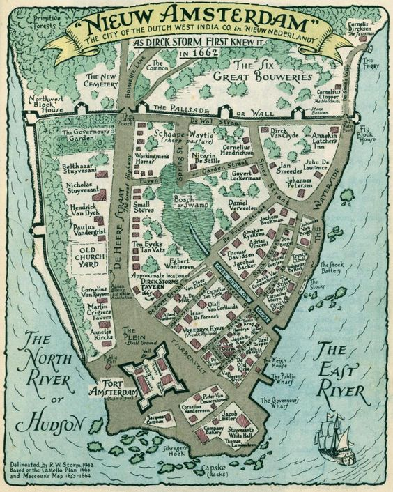 new-amsterdam-new-york-1662