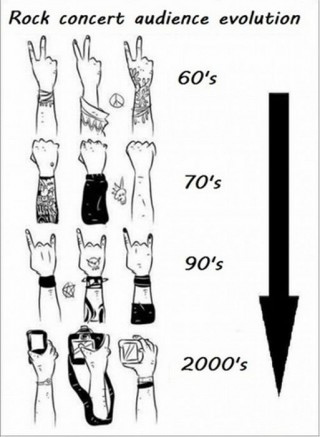 rock-concert-audience-evolution-original