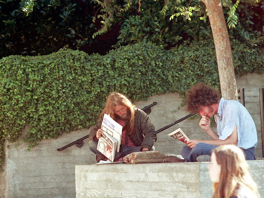 san_francisco_in_the_summer_of_1971_10