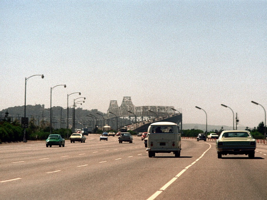 san_francisco_in_the_summer_of_1971_11