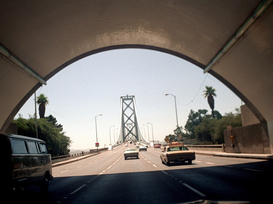 san_francisco_in_the_summer_of_1971_12