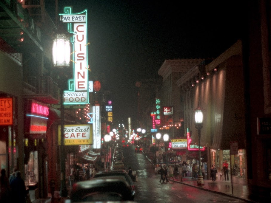 san_francisco_in_the_summer_of_1971_14