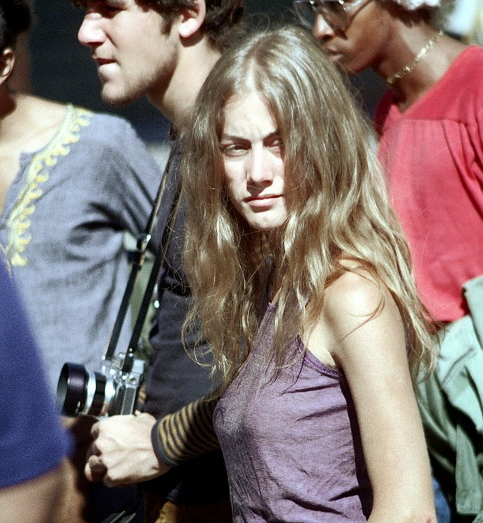 san_francisco_in_the_summer_of_1971_23