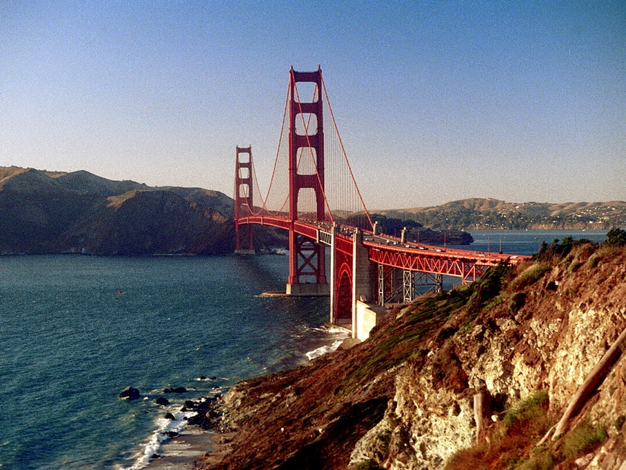 san_francisco_in_the_summer_of_1971_29