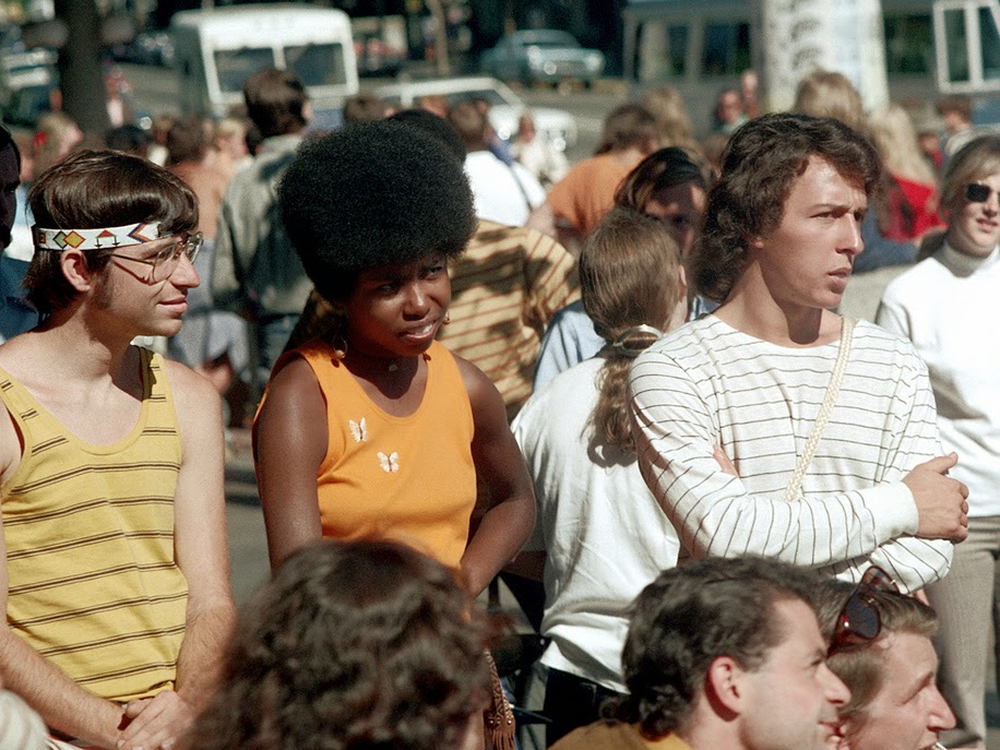san_francisco_in_the_summer_of_1971_31