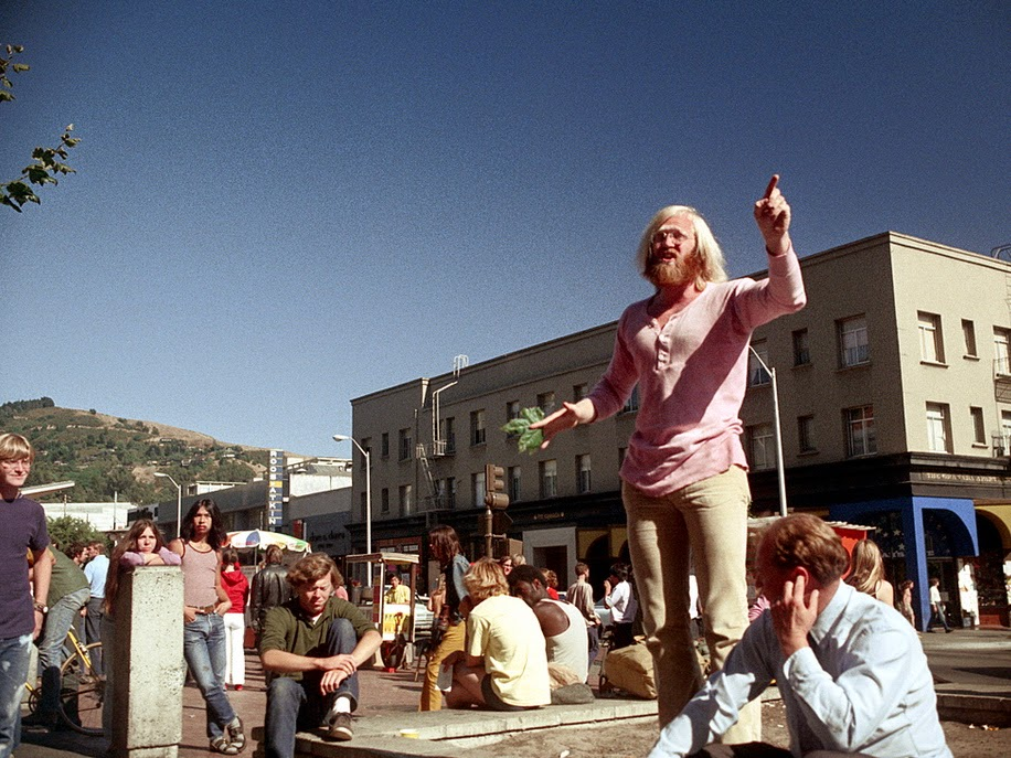 san_francisco_in_the_summer_of_1971_32