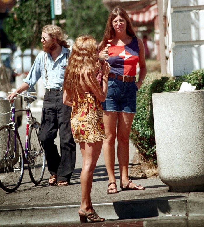 san_francisco_in_the_summer_of_1971_33