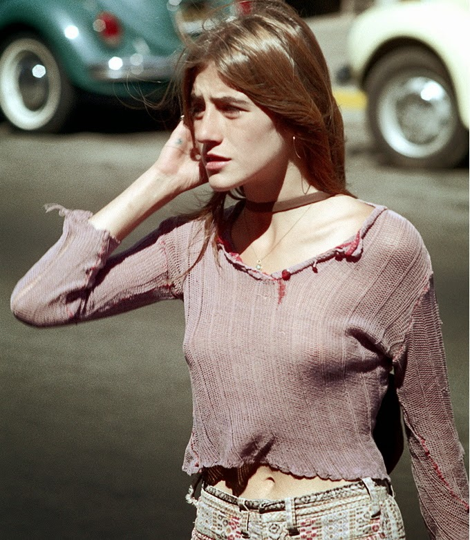 san_francisco_in_the_summer_of_1971_36