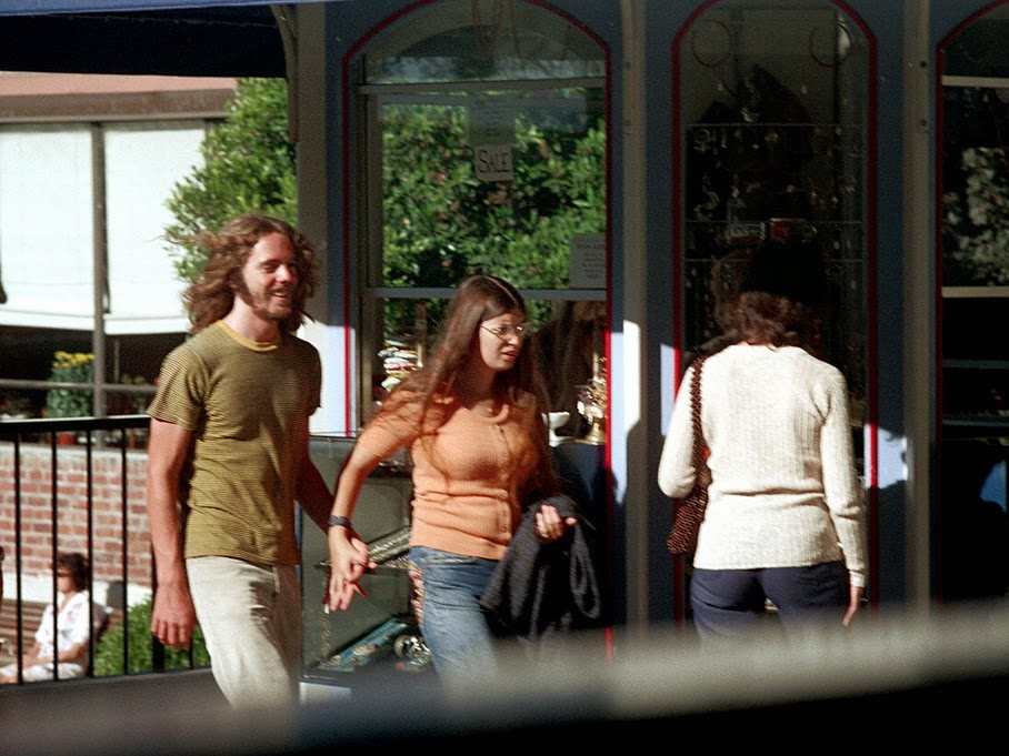 san_francisco_in_the_summer_of_1971_4