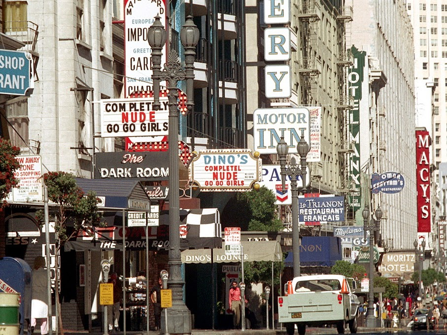san_francisco_in_the_summer_of_1971_40