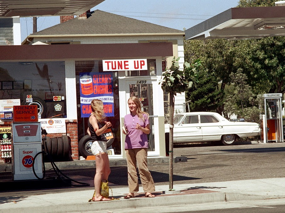 san_francisco_in_the_summer_of_1971_41