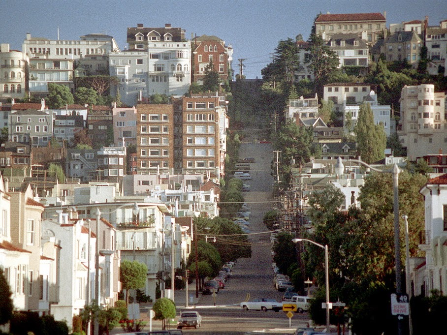 san_francisco_in_the_summer_of_1971_7