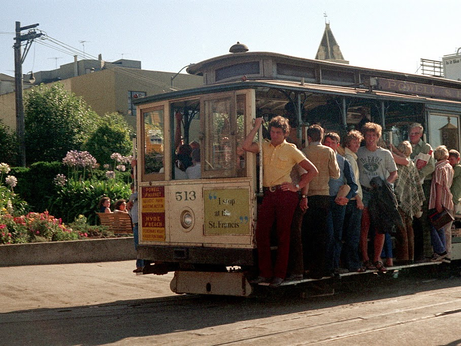 san_francisco_in_the_summer_of_1971_8